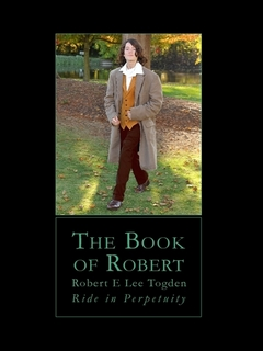Book of Robert