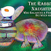 Rabbit of Naughtiness